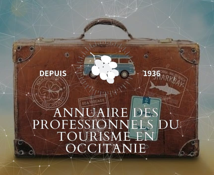 clien hotel occitanie Soyez-vu !